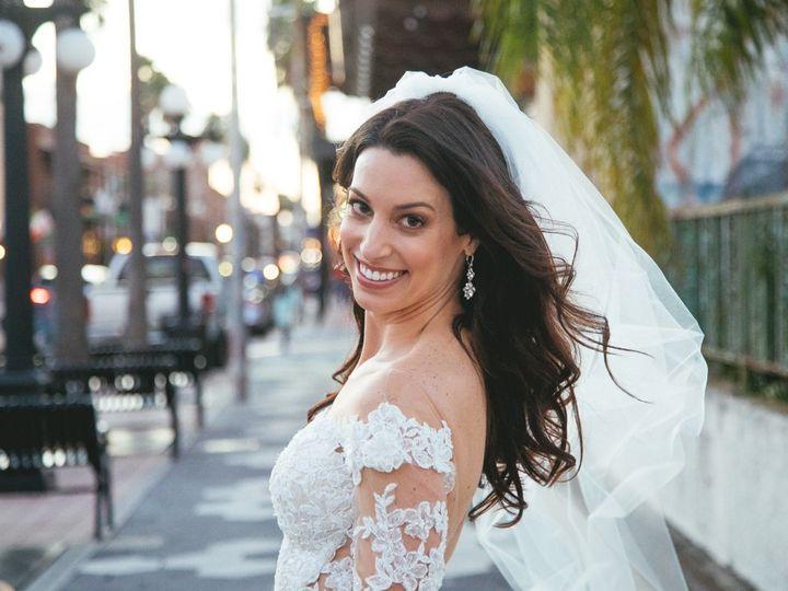 Tmx Jmp 4607 51 123202 157656730076752 Orlando, FL wedding photography