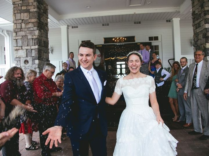 Tmx Jmp 6880 2 51 123202 157439529770536 Orlando, FL wedding photography