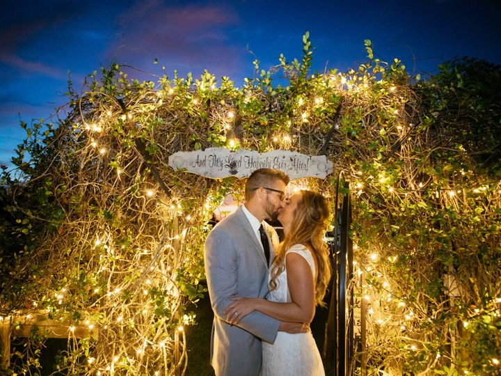 Tmx Jmp 92 51 123202 Orlando, FL wedding photography