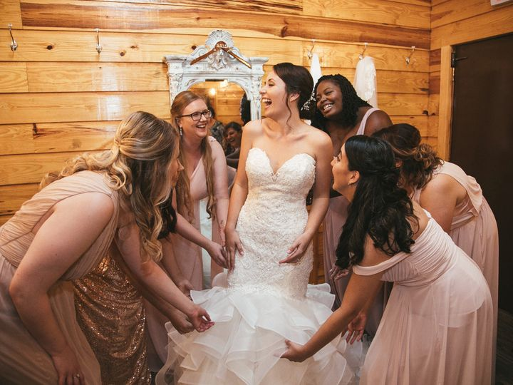 Tmx Jmp 9632 51 123202 157660934845624 Orlando, FL wedding photography
