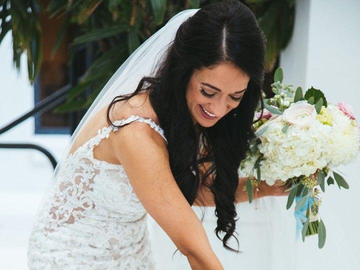 Tmx Thebalcony Downtownorlando Wedding 24 51 123202 157439423756474 Orlando, FL wedding photography