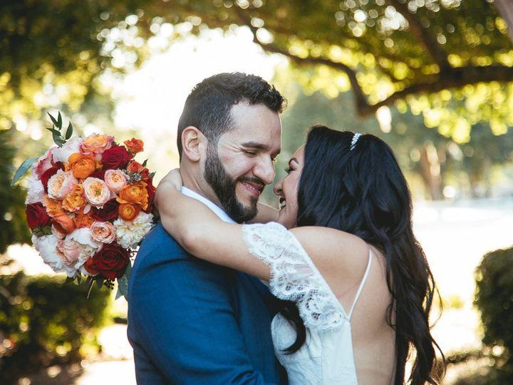 Tmx Winterpark Florida Casafeliz Wedding Renewal Vows 26 51 123202 1557685740 Orlando, FL wedding photography