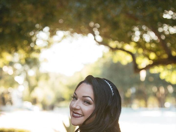 Tmx Winterpark Florida Casafeliz Wedding Renewal Vows 35 51 123202 1557685740 Orlando, FL wedding photography