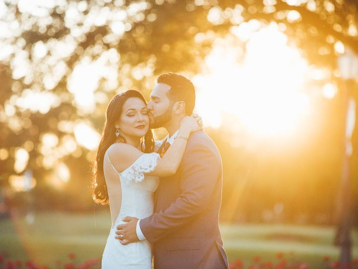 Tmx Winterpark Florida Casafeliz Wedding Renewal Vows 61 51 123202 1557685459 Orlando, FL wedding photography