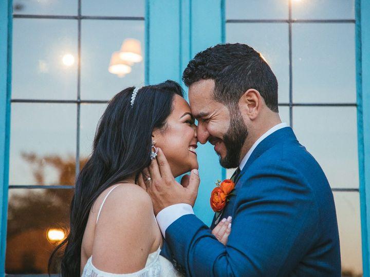 Tmx Winterpark Florida Casafeliz Wedding Renewal Vows 73 51 123202 1557685740 Orlando, FL wedding photography