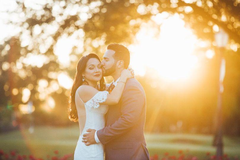 winterpark florida casafeliz wedding renewal vows 61 51 123202 1557685459