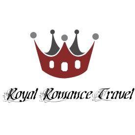 Royal Romance Travel