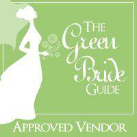 Tmx 1281988881872 Greenbridelogo Seaside Heights wedding travel