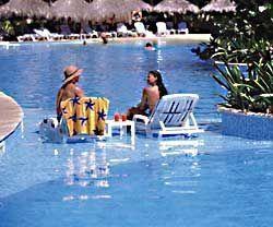 Tmx 1286850411696 Image2 Seaside Heights wedding travel