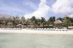 Tmx 1286850446196 Image1 Seaside Heights wedding travel