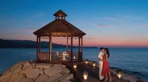 Tmx 1286850481914 Wedding Seaside Heights wedding travel