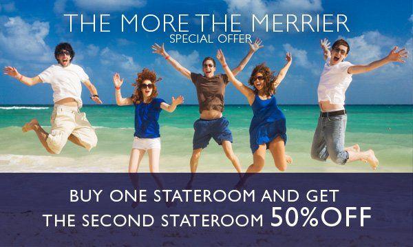 Tmx 1286850503664 IMAGE Seaside Heights wedding travel