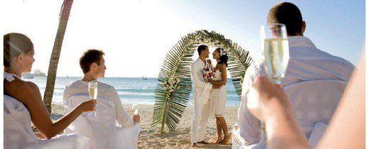 Tmx 1286850528664 3134350 Seaside Heights wedding travel