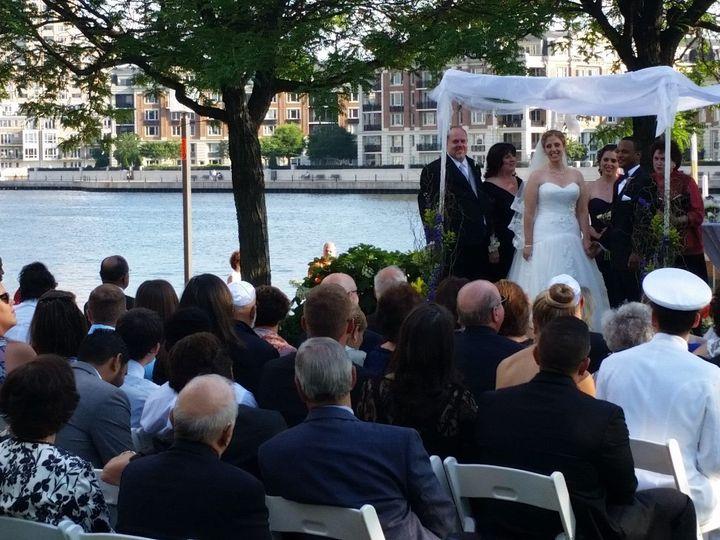 Tmx 1455566900821 Marla And Carl 6 Lutherville Timonium, MD wedding dj