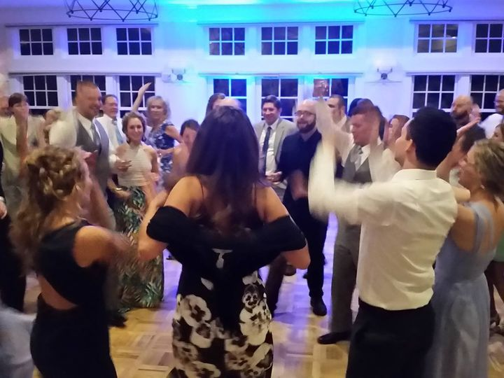 Tmx 1455567008919 Marilyn And Keith Lutherville Timonium, MD wedding dj