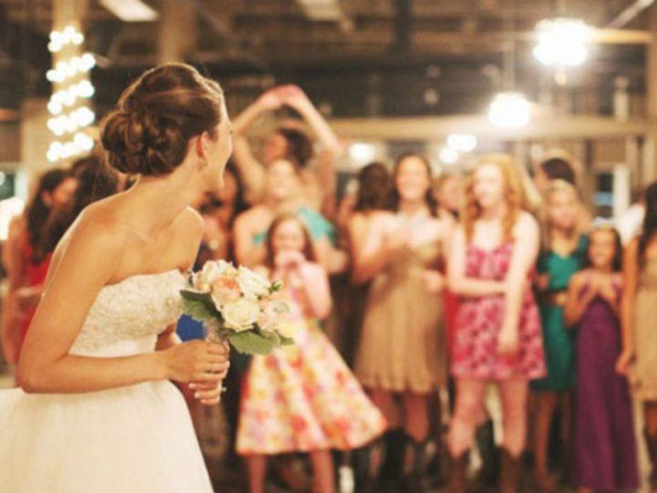 Tmx Bouquet Toss 51 4202 Lutherville Timonium, MD wedding dj
