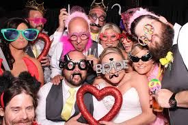 Tmx Photo Booth Peeps 51 4202 Lutherville Timonium, MD wedding dj