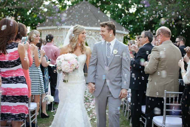 Tmx Recessional 51 4202 Lutherville Timonium, MD wedding dj