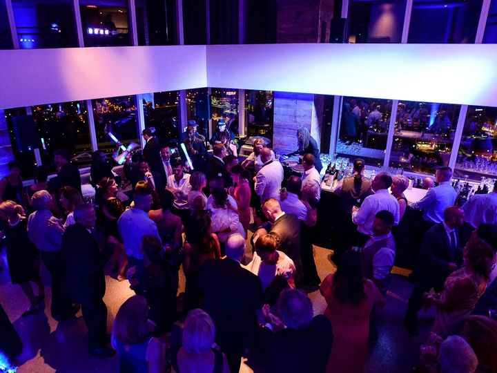 Tmx Same Sex Wedding At Ritz Carlton 42 White Plains Ny 26 51 4202 Lutherville Timonium, MD wedding dj