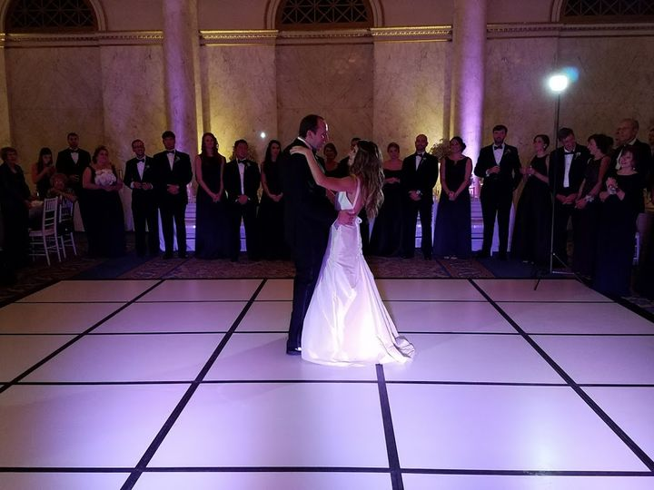 Tmx W22 51 4202 Lutherville Timonium, MD wedding dj
