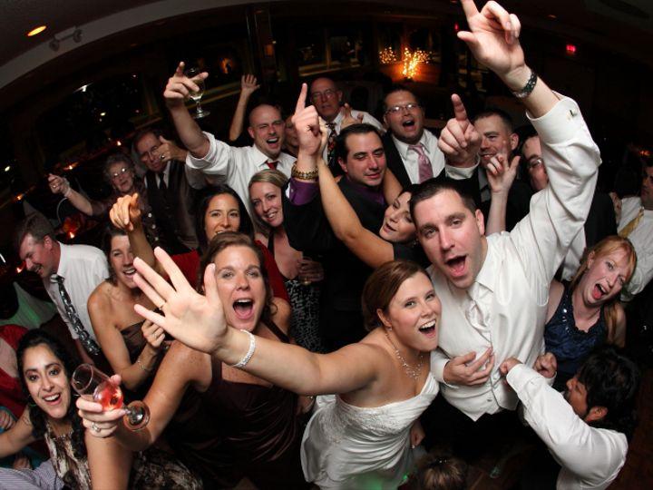 Tmx Wedding Bg And Crowd 51 4202 Lutherville Timonium, MD wedding dj