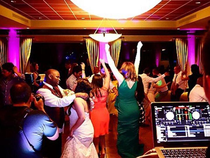 Tmx Wedding Reception Dance 51 4202 Lutherville Timonium, MD wedding dj