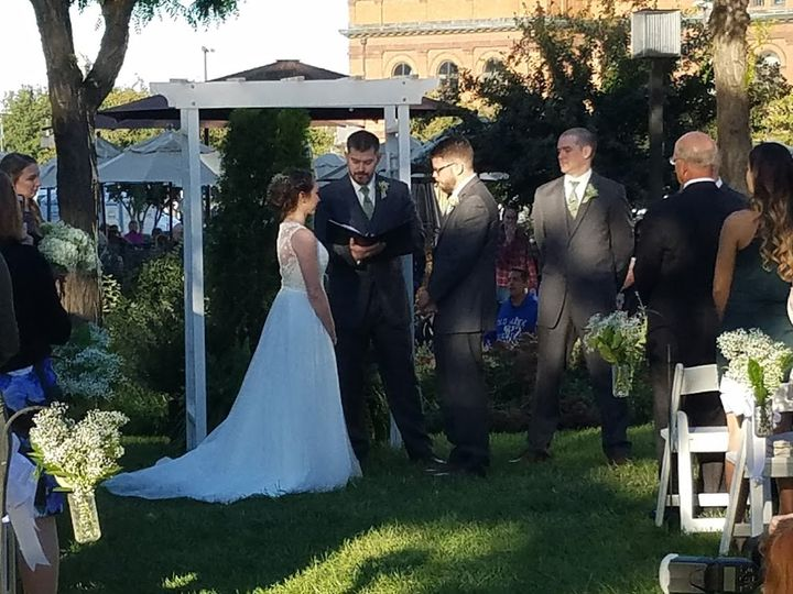 Tmx Wfg Wedding 2 51 4202 Lutherville Timonium, MD wedding dj
