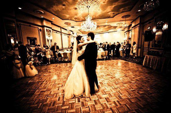 weddinglaurie6