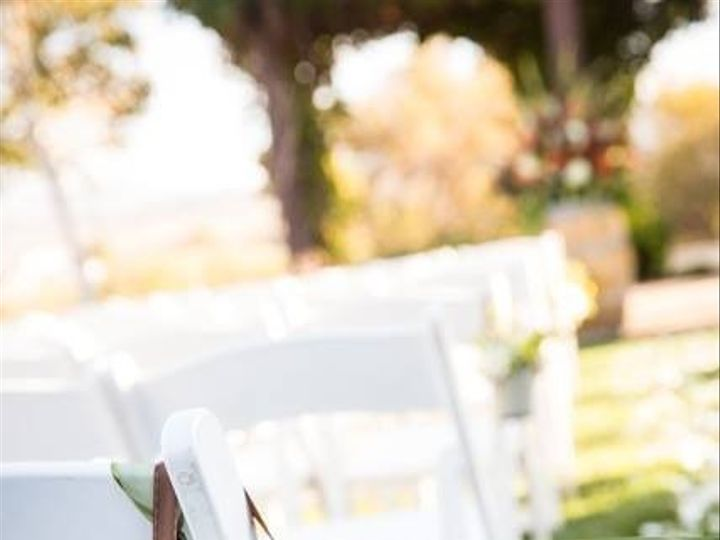Tmx 1454975082944 10521790308770269330138325655099546400061n Concord wedding rental