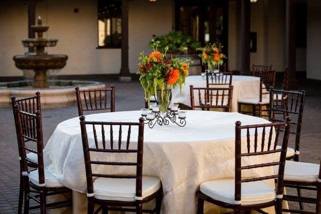 Tmx 1454975089521 107311643087701993301453177297399559708283n Concord wedding rental