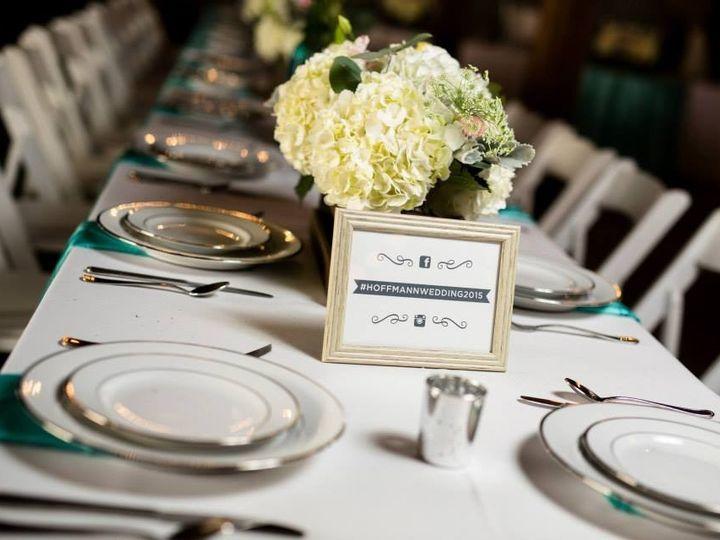Tmx 1454975094497 116985833852135183524798935022541662877599n Concord wedding rental