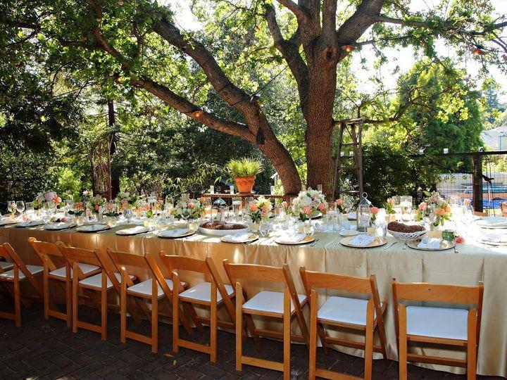 Tmx 1454975102876 11705498102066837555598112043957357073404468o Concord wedding rental