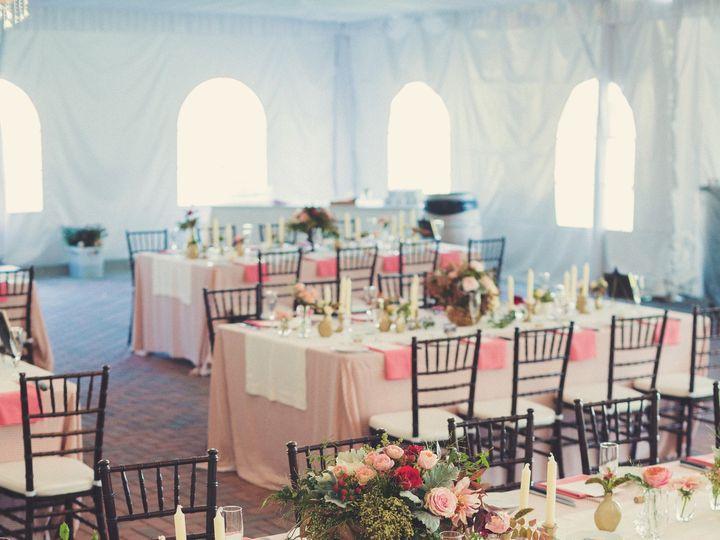 Tmx 1454975140405 Anneclairebrunnt0193 Copy Concord wedding rental