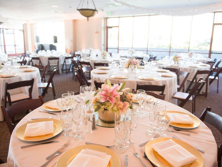 Tmx 1454975158819 Clf4317 Concord wedding rental