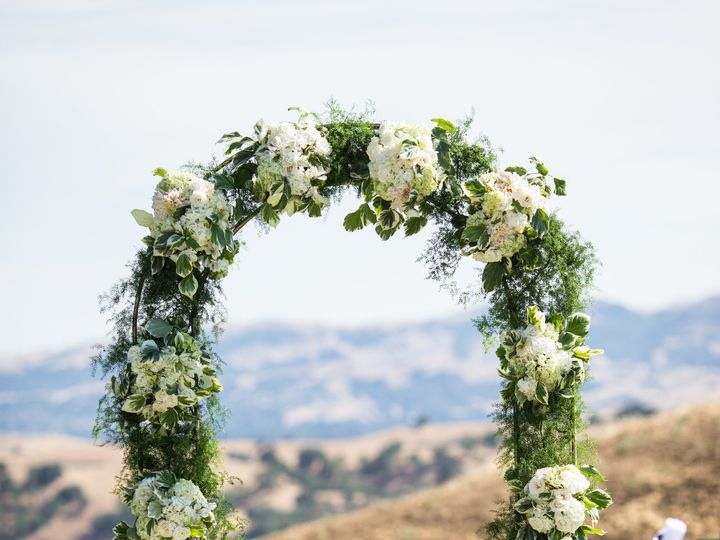 Tmx 1454975219526 H  Co  0582 Concord wedding rental