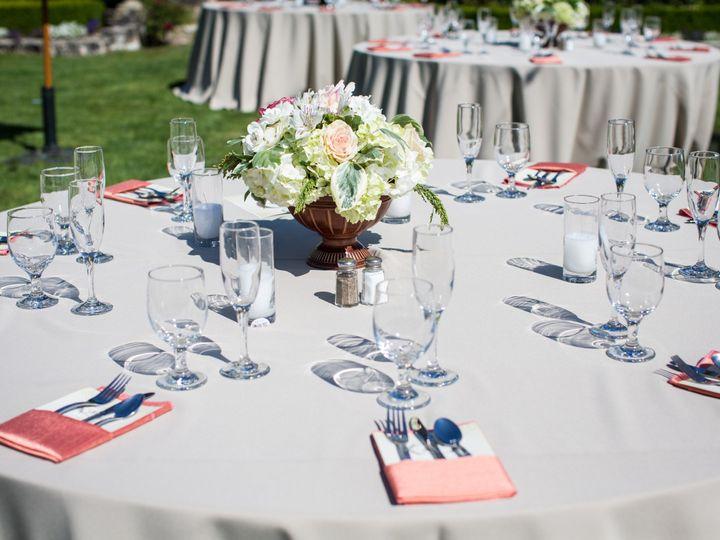 Tmx 1454975264530 H  Co  1368 Concord wedding rental