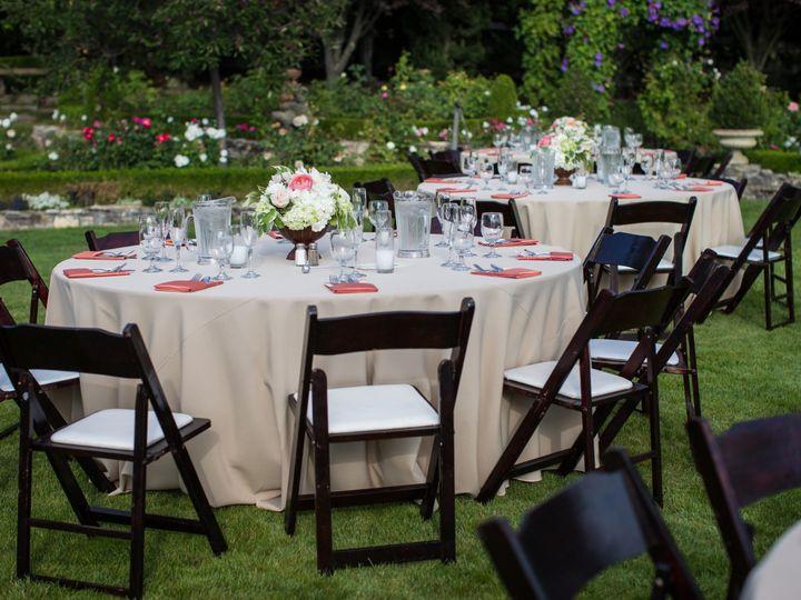 Tmx 1454975288581 H  Co  1377 Concord wedding rental