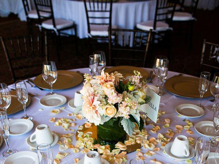 Tmx 1454975333617 Mohammadizad Wedding 0191 Concord wedding rental