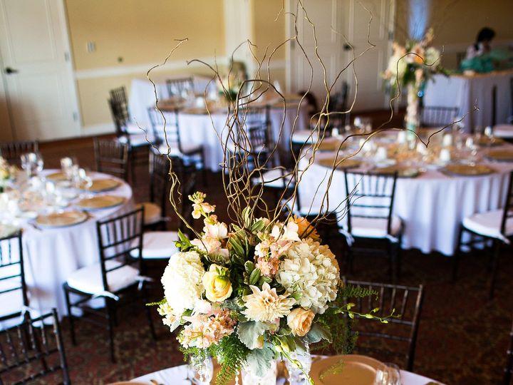 Tmx 1454975361756 Mohammadizad Wedding 0194 1 Concord wedding rental