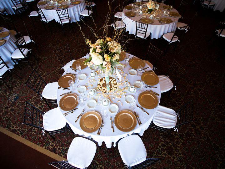 Tmx 1454975386327 Mohammadizad Wedding 0198 Concord wedding rental