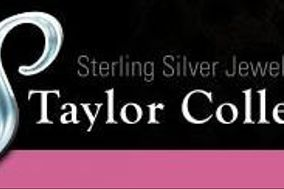 S. Taylor Collection LLC