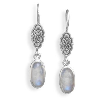 Tmx 1295906828511 64753 Evergreen wedding jewelry