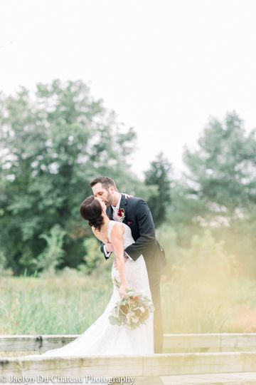 wedding 2834 51 94202 160080362713184