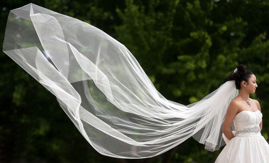 minneapolis wedding photographer mark kegans 0075