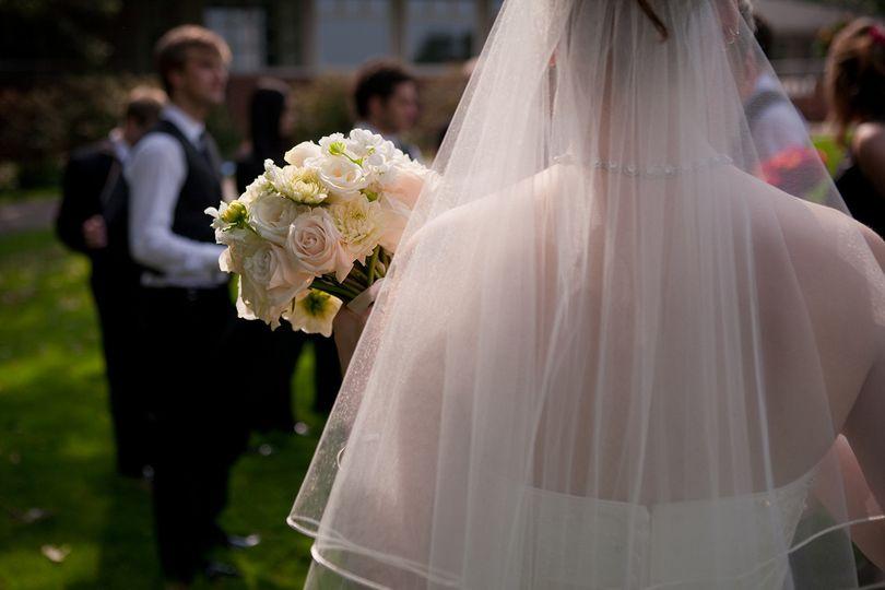 minneapolis wedding photographer mark kegans 0055