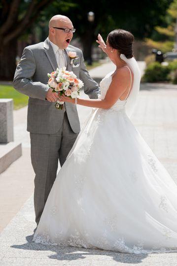 minneapolis wedding photography mark kegans 306