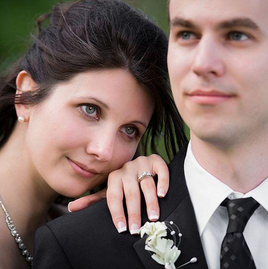 minneapolis wedding photographer mark kegans 0853