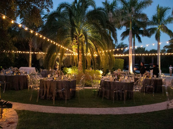 Tmx 1398844195811 1167rebeccabouckphotograph Sanibel wedding eventproduction