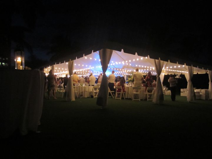 Tmx 1398844499077 Tentlights Sanibel wedding eventproduction