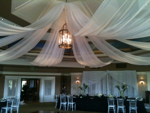 Tmx 1398844712704 Drappingroomsho Sanibel wedding eventproduction